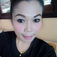 Photo 49309 for Thicha - Thai Romances Online Dating in Thailand