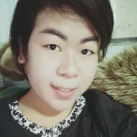 Hello. My nick name is OUM. I'm 22 year old  - Thai Romances Dating