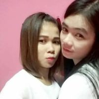 Photo 49403 for numfom - Thai Romances Online Dating in Thailand