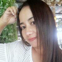 I Alone - Thai Romances Dating