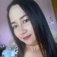 Photo 49407 for Ying95396 - Thai Romances Online Dating in Thailand