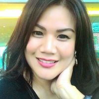 Photo 49409 for Jeyna - Thai Romances Online Dating in Thailand
