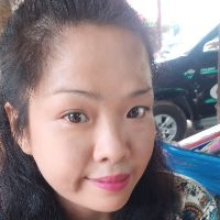 Photo 61006 for dokrak - Thai Romances Online Dating in Thailand