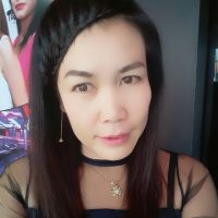 Photo 50432 for Suwanna - Thai Romances Online Dating in Thailand