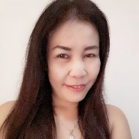 รูปถ่าย 60535 สำหรับ Suwanna - Thai Romances Online Dating in Thailand