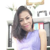 Photo 52526 for Montha - Thai Romances Online Dating in Thailand