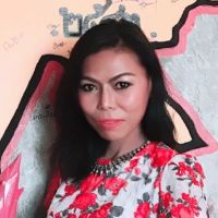 Photo 52527 for Montha - Thai Romances Online Dating in Thailand