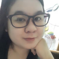 Photo 49494 for Aeysmile - Thai Romances Online Dating in Thailand