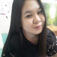 Photo 49933 for Aeysmile - Thai Romances Online Dating in Thailand
