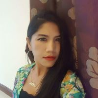 Photo 49499 for Sorawee - Thai Romances Online Dating in Thailand