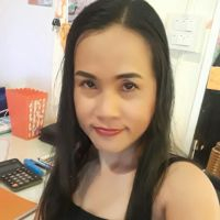 Photo 49509 for Jeabsupaporn - Thai Romances Online Dating in Thailand