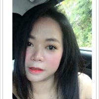 Photo 51112 for Namnoung123 - Thai Romances Online Dating in Thailand
