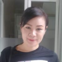 Photo 49523 for Rachad - Thai Romances Online Dating in Thailand