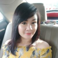 Photo 49527 for Rachad - Thai Romances Online Dating in Thailand