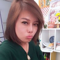 Photo 50898 for Asy - Thai Romances Online Dating in Thailand