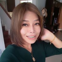 Photo 50899 for Asy - Thai Romances Online Dating in Thailand