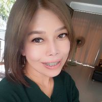 Photo 50900 for Asy - Thai Romances Online Dating in Thailand