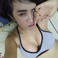 Photo 49576 for Kwangly - Thai Romances Online Dating in Thailand
