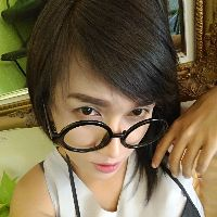 Photo 49578 for Kwangly - Thai Romances Online Dating in Thailand