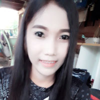 Photo 49682 for Mintlove - Thai Romances Online Dating in Thailand