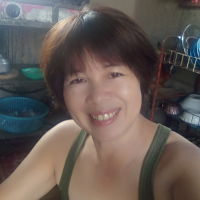 Photo 49807 for Mom - Thai Romances Online Dating in Thailand