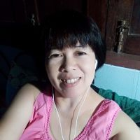 Photo 50313 for Mom - Thai Romances Online Dating in Thailand