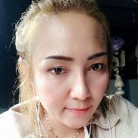 Photo 49700 for koilove - Thai Romances Online Dating in Thailand