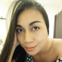 Photo 79245 for Khachonjit - Thai Romances Online Dating in Thailand