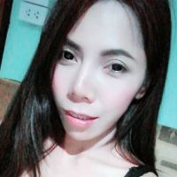 Photo 49709 for Kwank - Thai Romances Online Dating in Thailand