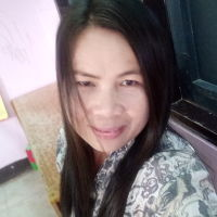Photo 49900 for nangk9830 - Thai Romances Online Dating in Thailand