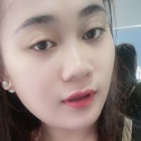 Photo 49740 for Natty_atom - Thai Romances Online Dating in Thailand