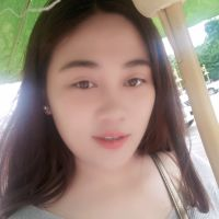 Photo 49741 for Natty_atom - Thai Romances Online Dating in Thailand