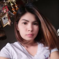 Photo 49756 for Nicha2526 - Thai Romances Online Dating in Thailand