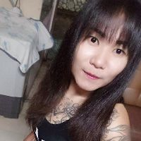 Photo 49758 for Bow1995 - Thai Romances Online Dating in Thailand