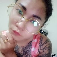 Photo 49762 for Bow1995 - Thai Romances Online Dating in Thailand