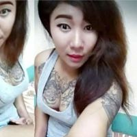 Photo 49763 for Bow1995 - Thai Romances Online Dating in Thailand