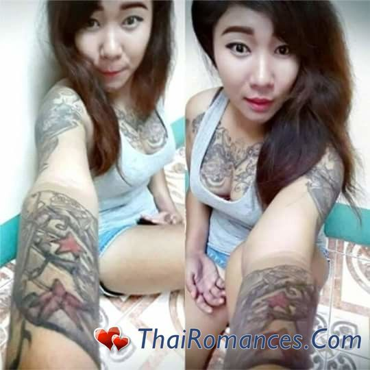 phitsanulok jewish personals 47 minutes ago, ezzra said: may offend people really is that what you get form millions of people perished and civilizations of europe nearly wiped out offended people.
