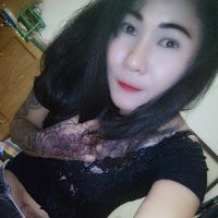 รูปถ่าย 52218 สำหรับ Bow1995 - Thai Romances Online Dating in Thailand