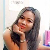 Its me - Thai Romances Dating