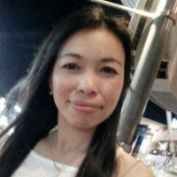Photo 49835 for Douang - Thai Romances Online Dating in Thailand
