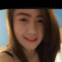 Photo 49842 for Katelove - Thai Romances Online Dating in Thailand