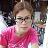 รูปถ่าย 49844 สำหรับ Suay - Thai Romances Online Dating in Thailand