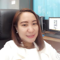 Photo 49890 for Sanddy - Thai Romances Online Dating in Thailand
