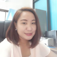 Photo 49891 for Sanddy - Thai Romances Online Dating in Thailand