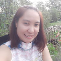 Photo 49892 for Sanddy - Thai Romances Online Dating in Thailand