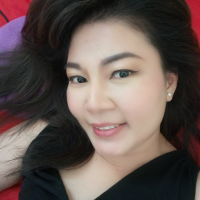Foto 49914 untuk Lovelykae - Thai Romances Online Dating in Thailand