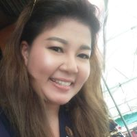 Photo 49918 for Lovelykae - Thai Romances Online Dating in Thailand