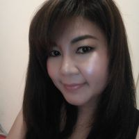 Foto 49919 untuk Lovelykae - Thai Romances Online Dating in Thailand