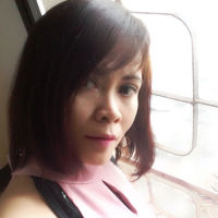 Photo 49936 for Kittyaoh - Thai Romances Online Dating in Thailand