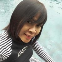 Photo 63359 for Kittyaoh - Thai Romances Online Dating in Thailand